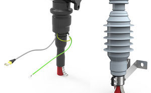 Аксессуары для смарт-кабелей